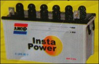 High Power Insta Power Battery