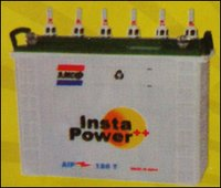 Insta Power Battery