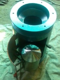 Pipe And Cylinder Magnet