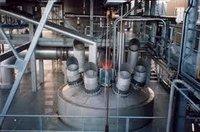 Thiourea Urea Formaldehyde Moulding Powder
