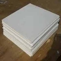 Asbestos Insulation Millboard