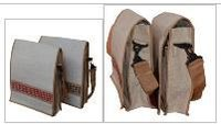 Eco Friendly Conference Shoulder Jute Bags (Plju 622) in Alappuzha
