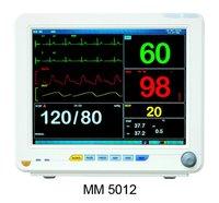 28a4cd313 Medical Equipment In Rajkot