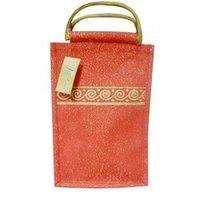 Jute Tiffin / Gift Bags