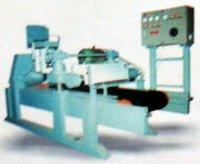 Granite Calibrating Machine
