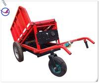 1300w Auto Rickshaw Kiln Tricycle