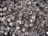 Non Ferrous Casting Scrap