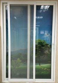 Pvc Upvc Sliding Door in Foshan
