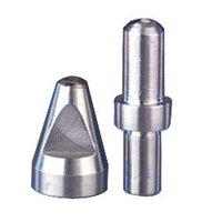 Vickers Diamond Indenters