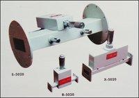 Variable Attenuators (5020)