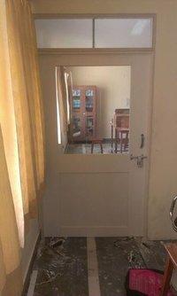 High Density Pvc Doors in Jaipur