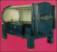 Hyperbaric Oxygen (Hbo) Chamber