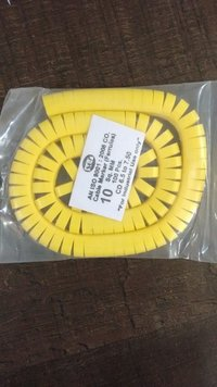 Melegrip Cable Marker