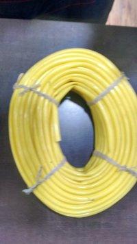 PVC Sleeving