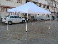 Designer Pop Up Gazebo Tent