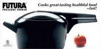 Futura Smart Pressure Cookers
