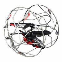 Toy Air Hog Helicopters For Rent