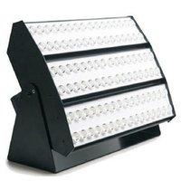 Durable Led Facade Light