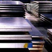 Mild Steel / Carbon Steel Plates