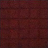 Matt Chequered Tiles (MCT-200)