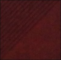 Matt Chequered Tiles (MCT-201)