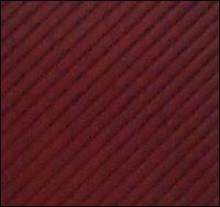 Matt Chequered Tiles (MCT-203)