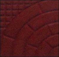 Matt Chequered Tiles (MCT-204)