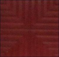 Matt Chequered Tiles (MCT-205)