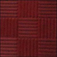 Matt Chequered Tiles (MCT-206)