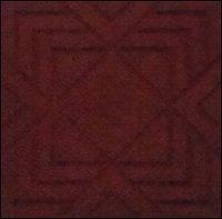 Matt Chequered Tiles (MCT-208)