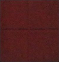 Matt Chequered Tiles (MCT-210)