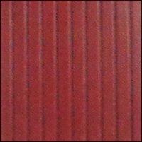 Matt Chequered Tiles (MCT-212)