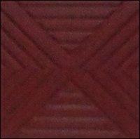 Matt Chequered Tiles (MCT-213)