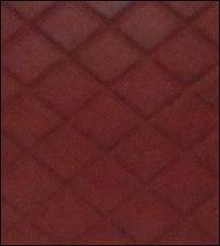 Matt Chequered Tiles (MCT-215)