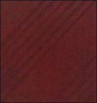 Matt Chequered Tiles (MCT-216)