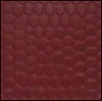 Matt Chequered Tiles (MCT-217)