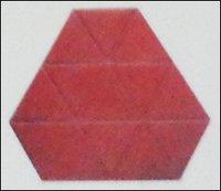 Matt Chequered Tiles (MCT-218)