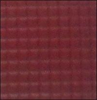 Matt Chequered Tiles (MCT-219)