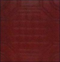 Matt Chequered Tiles (MCT-220)