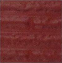 Matt Chequered Tiles (MCT-221)