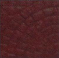Matt Chequered Tiles (MCT-222)