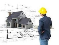 Project Management Consultant Services