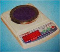 Nano Weighing Scale