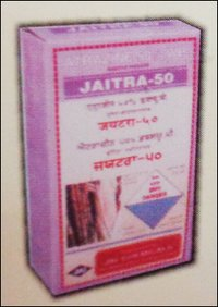 Atrazine 50% WP (Jaitra-50)