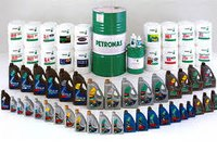Indian Oil Lubricants