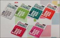 Mini Desk Type Calculator