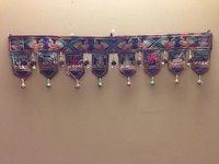 Decorative Toran