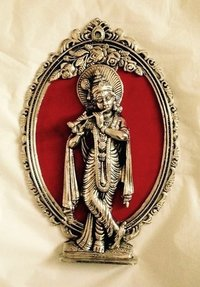 Krishna Frame