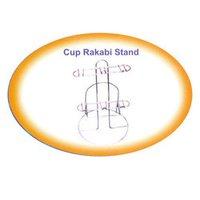 Cup Rakabi Stand