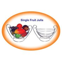 Swing Fruit Basket
